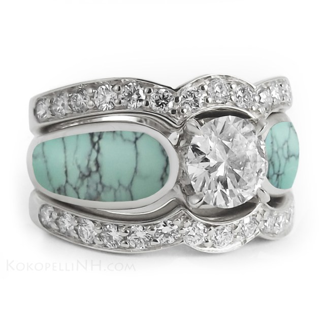 1000 Images About Jewelry On Emasscraft Org