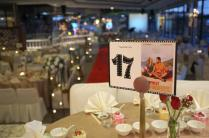 1000 Images About My Movie Themed Wedding On Emasscraft Org