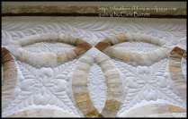 1000 Images About Quilting Patterns On Emasscraft Org