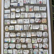 1000 Images About Seating Chart Ideas On Emasscraft Org
