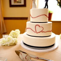 1000 Images About Theme Sports Weddings On Emasscraft Org