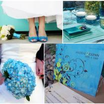 1000 Images About Turquoise Wedding On Emasscraft Org