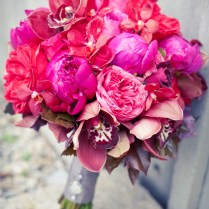 1000 Images About Wedding Bouquets On Emasscraft Org