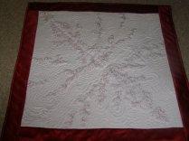 1000 Images About Wedding Dress Quilt On Emasscraft Org
