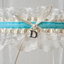 1000 Images About Wedding Garters!! On Emasscraft Org