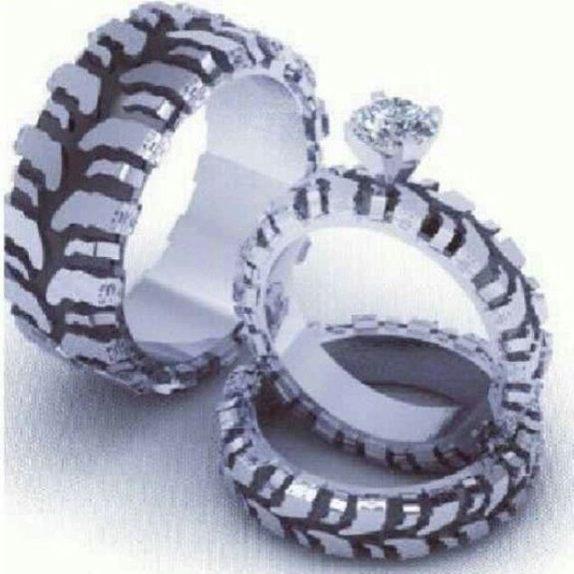 1000 Images About Wedding Ring On Emasscraft Org