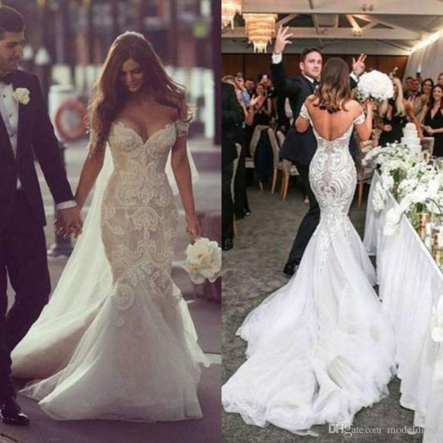 17 Best Ideas About Arabic Wedding Dresses On Emasscraft Org