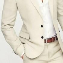 17 Best Ideas About Beige Suits Wedding On Emasscraft Org