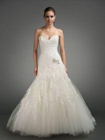 17 Best Ideas About Bella Swan Wedding Dress On Emasscraft Org