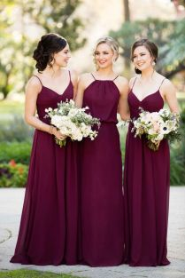 17 Best Ideas About Bridesmaid Dresses On Emasscraft Org