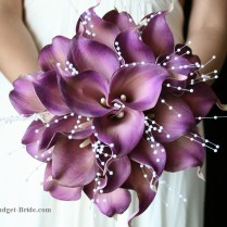 17 Best Ideas About Calla Lily Bouquet On Emasscraft Org