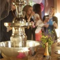 17 Best Ideas About Champagne Fountain On Emasscraft Org