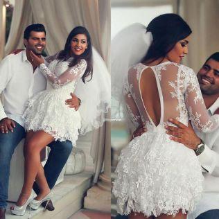 17 Best Ideas About Civil Wedding Dresses On Emasscraft Org