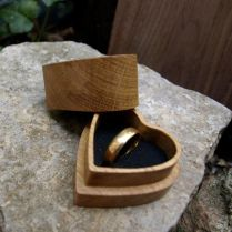 17 Best Ideas About Engagement Ring Boxes On Emasscraft Org