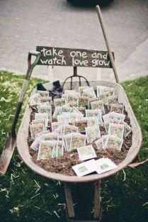 17 Best Ideas About Garden Wedding Decorations On Emasscraft Org