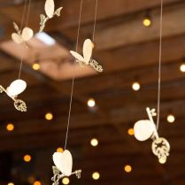17 Best Ideas About Harry Potter Wedding On Emasscraft Org