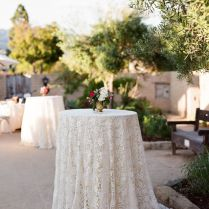 17 Best Ideas About Lace Tablecloth Wedding On Emasscraft Org