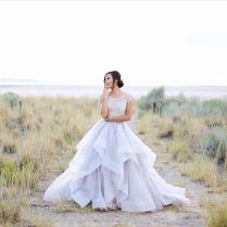 17 Best Ideas About Lavender Wedding Dress On Emasscraft Org