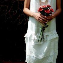 17 Best Ideas About Linen Wedding Dresses On Emasscraft Org