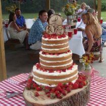 17 Best Ideas About Low Budget Wedding On Emasscraft Org