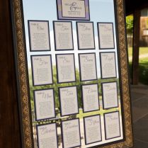 17 Best Ideas About Mirror Table Plan On Emasscraft Org