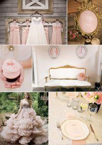 17 Best Ideas About Princess Wedding Themes On Emasscraft Org