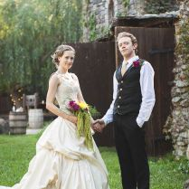 17 Best Ideas About Renaissance Wedding On Emasscraft Org