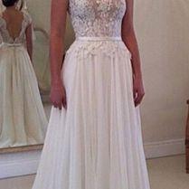 17 Best Ideas About Scalloped Wedding Dresses On Emasscraft Org