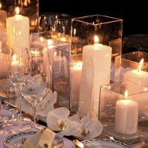 17 Best Ideas About Simple Elegant Wedding On Emasscraft Org