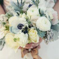 17 Best Ideas About Thistle Bouquet On Emasscraft Org