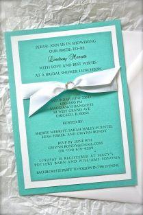 17 Best Ideas About Tiffany Wedding On Emasscraft Org