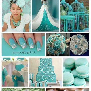 17 Best Ideas About Turquoise Weddings On Emasscraft Org