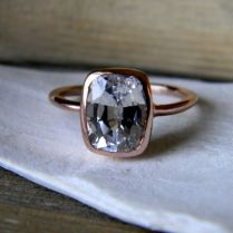 17 Best Ideas About Unusual Engagement Rings On Emasscraft Org