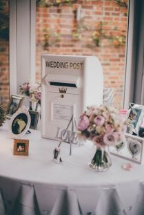 17 Best Ideas About Wedding Card Boxes On Emasscraft Org