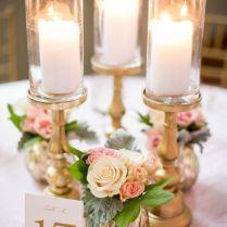 17 Best Ideas About Wedding Centerpieces On Emasscraft Org