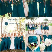 17 Best Ideas About Wedding Colors Teal On Emasscraft Org