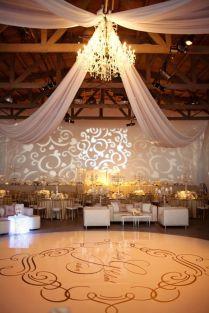 17 Best Ideas About Wedding Dance Floors On Emasscraft Org