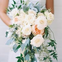 17 Best Ideas About Wedding Flowers On Emasscraft Org
