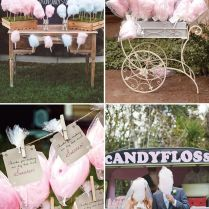 17 Best Ideas About Wedding Food Stations On Emasscraft Org