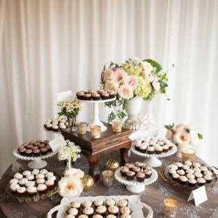 17 Best Ideas About Wedding Reception Decorations On Emasscraft Org