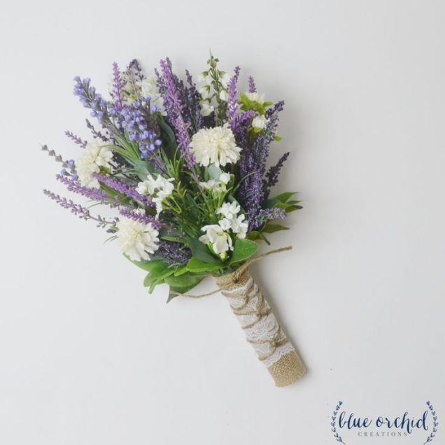 17 Best Ideas About Wildflower Wedding Bouquets On Emasscraft Org