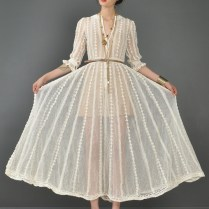 17 Best Images About 70's Wedding Dresses On Emasscraft Org