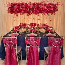 17 Best Images About Blue & Pink Wedding On Emasscraft Org