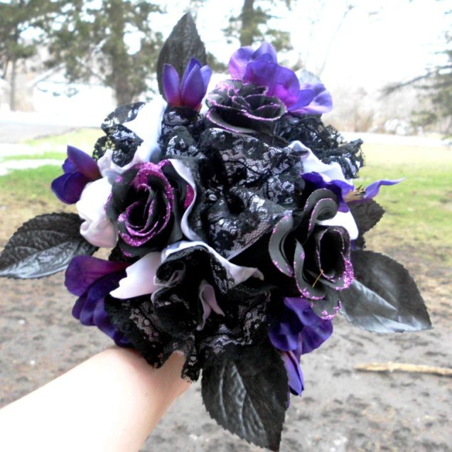 17 Best Images About Flowers On Emasscraft Org