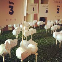 17 Best Images About Golf Resort Weddings On Emasscraft Org