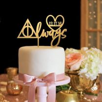 17 Best Images About Harry Potter Wedding Theme On Emasscraft Org