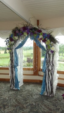17 Best Images About Heathers Wedding On Emasscraft Org