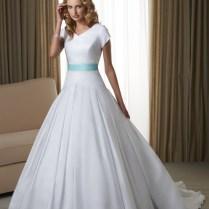 17 Best Images About Modest Wedding Gown Ideas On Emasscraft Org