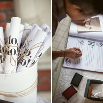 17 Best Images About Music Themed Wedding On Emasscraft Org