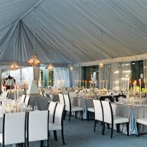 17 Best Images About Outdoor Weddings On Emasscraft Org